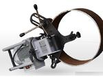 Ручной промышленный фаскосниматель (кромкорез) ФС22М2